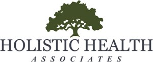 Holistic Health Associates